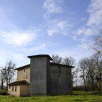 Moulin de Piis